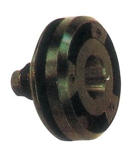Příruba brusného kotouče pro FSM 3060
