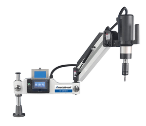 Elektrický závitořez GS 1200-24 E
