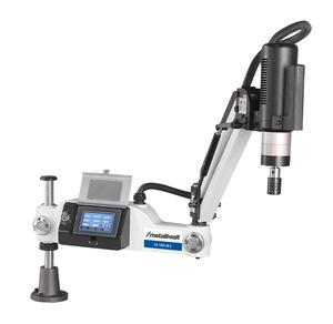Elektrický závitořez GS 1200-36 E