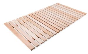 Dřevěný rošt pro HDT 1500, 1 440 × 800 mm