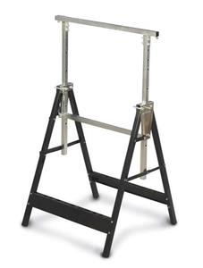 Teleskopická pracovní podpěra TAB 1300