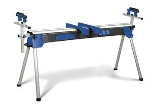 Univerzální pracovní stůl Holzkraft® UWT 3200