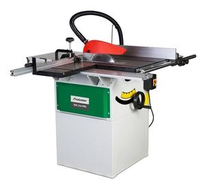 Stolní kotoučová pila Holzstar® TKS 254 PRO (400 V)