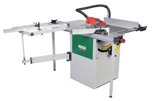 Formátovací pila Holzstar® FKS 250-1300 (400 V)