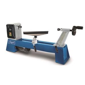 Scheppach 1100 T soustruh na dřevo 5902306901
