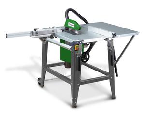 Stavební kotoučová pila Holzstar® TKS 316 E (230 V)