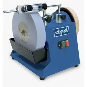 Scheppach TiGer 2500 brousící systém 5903202901
