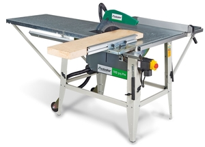 Stavební kotoučová pila Holzstar® TKS 315 Pro (230 V)