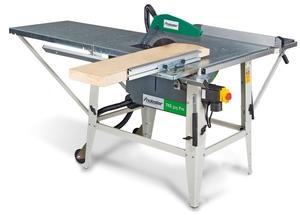 Stavební kotoučová pila Holzstar® TKS 315 Pro (400 V)