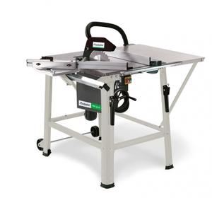 Stavební kotoučová pila Holzstar® TKS 315 E (400 V)