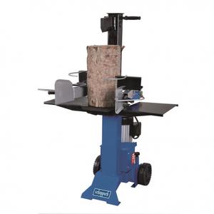 Scheppach HL 730 400V vertikální štípač na dřevo 5905309902