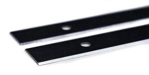 Hoblovací nože pro ADH 260