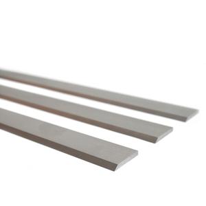Náhradní nože pro ADH 31 C (3 ks)