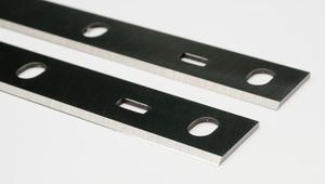 Hoblovací nože pro ADH 200