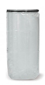 PVC pytel na piliny pro SAA 902