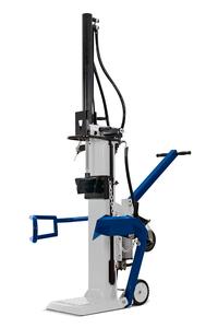 Hydraulická štípačka na dřevo HSE 11-1100