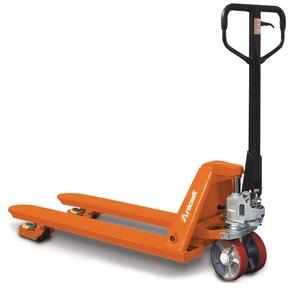 Paletový vozík PHW 2505 K