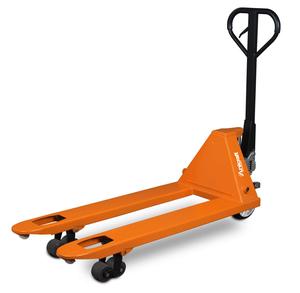 Paletový vozík PHW 2506 K