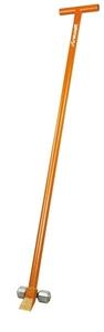 Zvedací pojezdová tyč HS 1,5