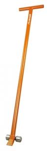 Zvedací pojezdová tyč HS 5