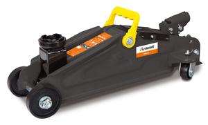Pojízdný hydraulický zvedák RWH 2.1