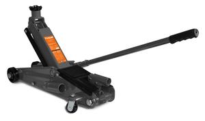 Pojízdný hydraulický zvedák RWH 2.5