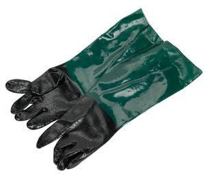 Ochranné rukavice (pro SSK 1)