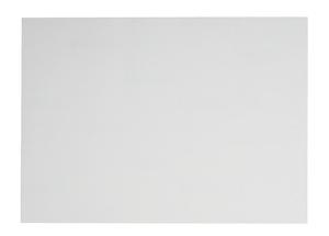 Ochranná fólie průzoru - 5 ks (pro SSK 1)