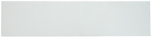 Ochranný kryt zářivky (pro SSK 2,5 / SSK 3)