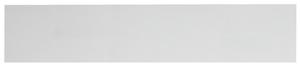 Ochranná fólie zářivky - 5 ks (pro SSK 2,5 / SSK 3)