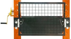 Ochranná mřížka pro WPP 20 E