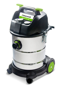 Vysavač wetCAT 131 IRH pro mokré/suché sání