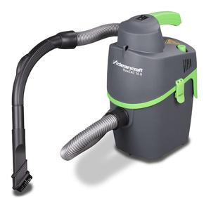 Přenosný vysavač flexCAT 16 H pro suché sání