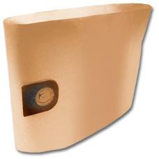 Papírové filtry, 10 ks