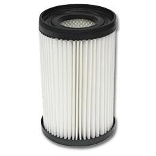 HEPA-12 kazetový filtr