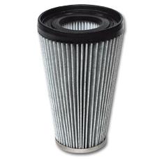HEPA-13 kazetový filtr