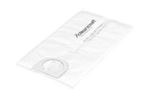 Plstěný filtrační vak pro flexCAT 16 H (5 ks)