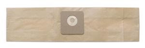 Papírový filtrační pytel pro flexCAT 112 Q (5 ks)