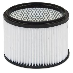 Polykarbonový kazetový filtr pro flexCAT 112/116 Q