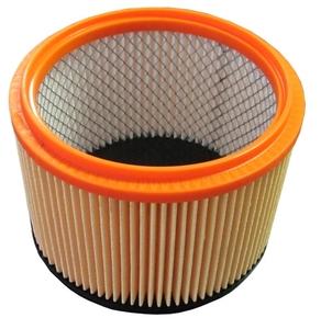 HEPA kazetový filtr pro flexCAT 112/116 Q