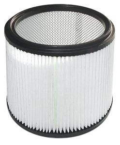 Polykarbonový kazetový filtr