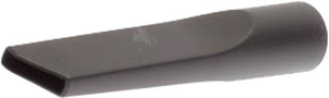 Úzká hubice pro flexCAT 112/116 Q