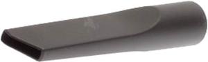 Úzká hubice pro wetCAT 130