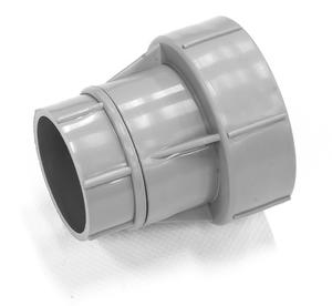 Přípojka na nádobu pro hadici Ø 36 mm pro flexCAT 116 H