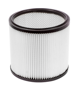 HEPA filtr pro flexCAT 131 IRH