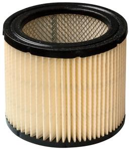 HEPA kazetový filtr pro wetCAT 130 RS