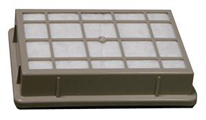 Výstupní filtr pro wetCAT 130 RS