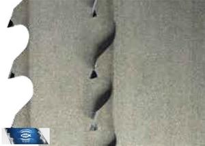 Řezací pás na beton, PRO UNIVERSAL, NORTON Clipper pro CB 511