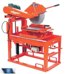 Kamenická stolová pila NORTON Clipper ISM 3.75.3