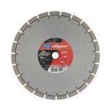 350x25,4 mm diamantový kotouč na beton a železobeton SILENCIO BETON